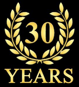 30-years