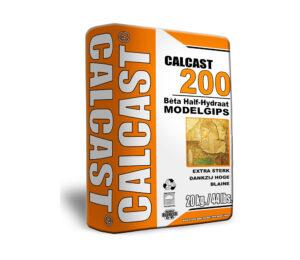 Calcast 200