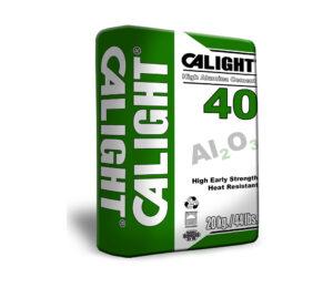 Calight 40