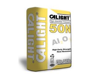 Calight 50N