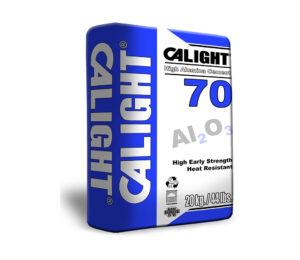 Calight 70