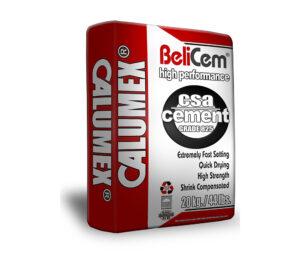 Calumex BeliCem