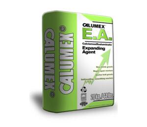 Calumex EA