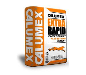 Calumex Extra Rapid