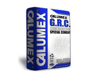 Calumex GRC