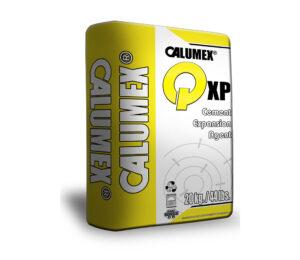 Calumex QX-P