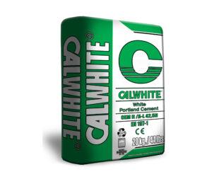 CALWHITE