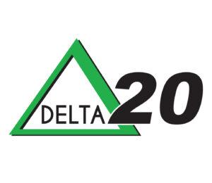 Delta20