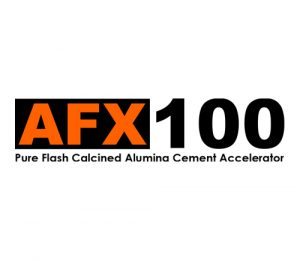 AFX-100(logo)