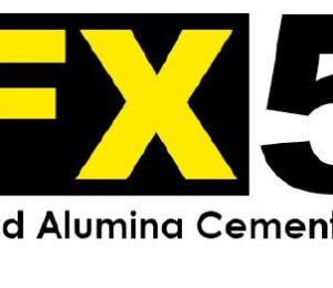 AFX-50
