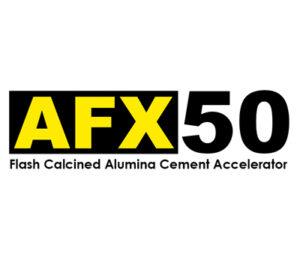 AFX-50(logo)